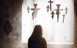 Xavier Gens nous exorcise avec le trailer inquiétant de Crucifixion