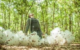 Max Steel dévoile sa longue bande-annonce officielle explosive