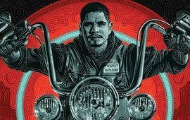 Mayans MC : le spin-off de Sons of Anarchy est un tel succès que FX commande déjà une saison 2