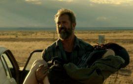 Blood Father : Mel Gibson tire à tout va dans la bande-annonce