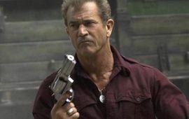 Mel Gibson révèle comment il va ressusciter Jésus