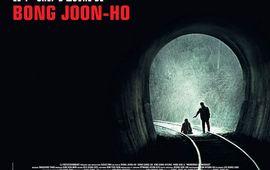 Memories of Murder : pourquoi le polar de Bong Joon-ho est bien un chef-d'oeuvre