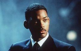 Le film sur l'esclavage avec Will Smith provoque une folle guerre de dollars