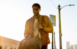 Message From The King : premier trailer coup de poing pour le thriller avec Black Panther