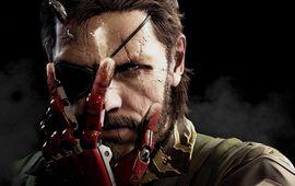 Metal Gear, Castlevania, Silent Hill... Konami prépare le retour en force de ses plus grosses franchises