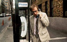 Woody Allen pourrait mettre sa carrière en pause