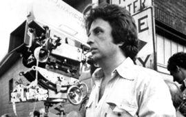 Michael Cimino, réalisateur culte de Voyage au bout de l'enfer, est mort