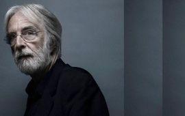 Pour le réalisateur Michael Haneke, le phénomène #MeToo est digne d'une chasse aux sorcières du Moyen-Âge