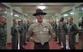Michael Herr : le scénariste de Apocalypse Now et Full Metal Jacket est mort à l'âge de 76 ans