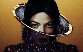 Michael Jackson : le biopic officiel lancé, par le producteur de Bohemian Rhapsody