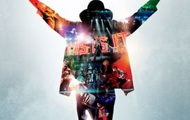 Omar Sy et Tilda Swinton seront Michael Jackson dans le biopic du réalisateur de Moonlight