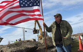 Pourquoi Michael Moore savait déjà que Donald Trump deviendrait président des USA