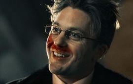 Michael Pitt rejoint le casting de Ghost in the Shell et affrontera Scarlett Johansson
