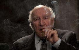 Michel Piccoli, incontournable légende du cinéma français, est mort à 94 ans