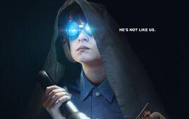 Midnight Special, 10 Cloverfield Lane : pourquoi cherche-t-on toujours un héritier à Steven Spielberg ?