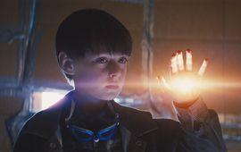 Après le spin-off de Sans un bruit, Jeff Nichols va faire un autre film de SF