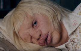 Midsommar : après Hérédité, le nouveau film d'Ari Aster dévoile une bande-annonce traumatisante et cauchemardesque