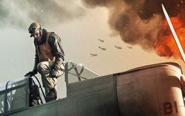 Midway : la guerre s'annonce intense et violente dans la bande-annonce explosive du film de Roland Emmerich