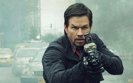 Mark Wahlberg défend le nouvel Oscar du meilleur film populaire