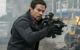 Mark Wahlberg va la jouer James Bond bourrin pour Netflix