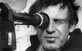 Milos Forman, le réalisateur d'Amadeus et de Vol au-dessus d'un nid de coucou, est mort