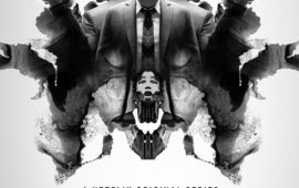 Mindhunter : David Fincher explique comment il veut terminer la série Netflix