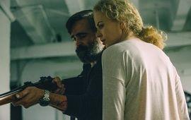Pop. 1280 : le prochain film de Yorgos Lanthimos, réalisateur de The Lobster et La Favorite, sera un polar criminel