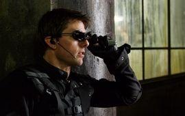 Mission : Impossible 3 - l'épisode de la discorde, qui a failli enterrer la saga de Tom Cruise