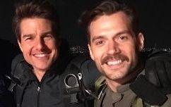 Mission Impossible 6 : Tom Cruise et Ethan Hunt reviendront plus vite que prévu sur nos écrans