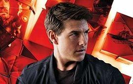 Mission Impossible 7 : Christopher McQuarrie verrait un réalisateur bien violent pour prendre sa suite