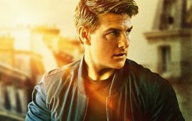 Mission : Impossible - la saga de Tom Cruise ira forcément dans l'espace pour le réalisateur de Fallout