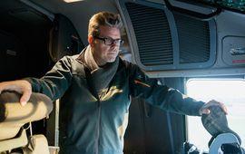 Christopher McQuarrie (Mission Impossible) réalisera l'adaptation du Caméléon, ou l'histoire vraie entre Attrape-moi si tu peux et le Talentueux Mr Ripley