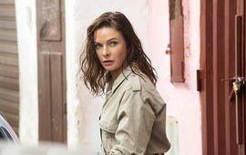 Rebecca Ferguson en dit plus sur le Dune de Denis Villeneuve et sur son personnage de Dame Jessica