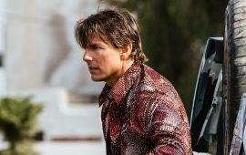 Mission Impossible 6 : Christopher McQuarrie prend les commandes !