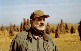Brian De Palma est en train de préparer un film sur l'affaire Weinstein