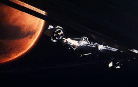 Missions : une série de SF française entre Contact, Moon et Interstellar à ne pas manquer