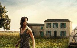 La Nuée : après Mignonnes, Netflix investit dans un nouveau film de genre français