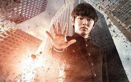 Mob Psycho 100 : notre avis sur le premier épisode de la série live disponible sur Netflix
