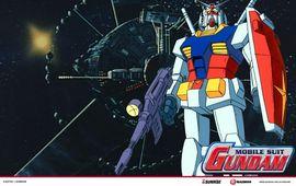 Gundam : l'adaptation live du célèbre animé japonais a trouvé son scénariste