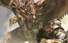 Après Resident Evil, Paul W.S. Anderson nous assure que le film Monster Hunter sera fidèle aux jeux