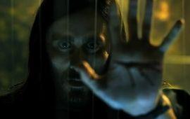 Morbius, Uncharted, S.O.S Fantômes 3.. Sony décale la sortie de plusieurs films à l'année prochaine