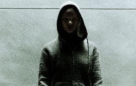 Kate Mara affronte une créature humanoïde inquiétante dans le trailer de Morgan