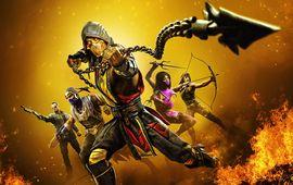 """Mortal Kombat 12 vs Injustice 3: """"fatalité"""" en vue pour deux franchises stars de la baston?"""