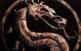 Mortal Kombat : après des années de problème, le reboot produit par James Wan est officiellement lancé