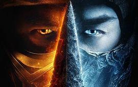 Mortal Kombat : un autre personnage culte du jeu présent avec Scorpion, Sub-Zero et Liu Kang ?