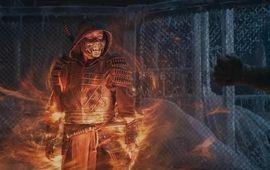 Mortal Kombat : le réalisateur Simon McQuoid n'était pas emballé par l'adaptation du jeu vidéo