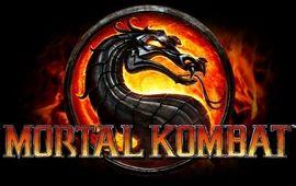 Mortal Kombat : le reboot rajoute une vampire parmi ses guerriers énervés