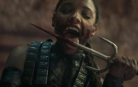 Mortal Kombat : qui est Mileena, la plus cruelle des kombattants ?