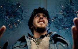 Mortal : gagnez des Blu-rays et des DVD du nouveau film du réalisateur de Jane Doe