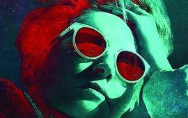 Mosaic : que vaut le polar expérimental de Steven Soderbergh avec Sharon Stone ?